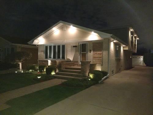 5009 N Ridgewood, Norridge, IL 60706