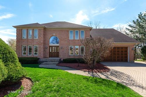 233 E Kerry-Brook, Arlington Heights, IL 60004