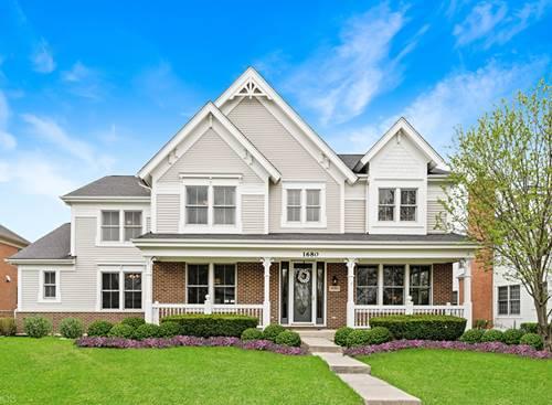 1680 Primrose, Glenview, IL 60026