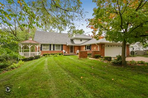 3901 Forest, Downers Grove, IL 60515