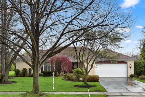 3045 Centennial, Highland Park, IL 60035