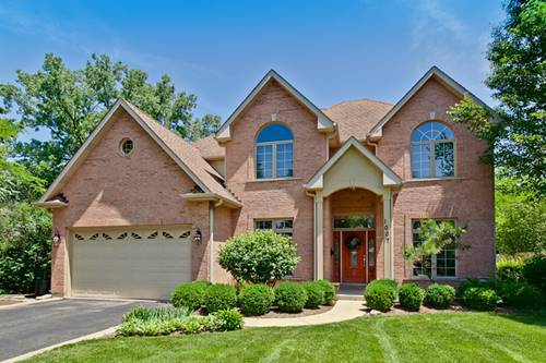 1007 Whitfield, Northbrook, IL 60062