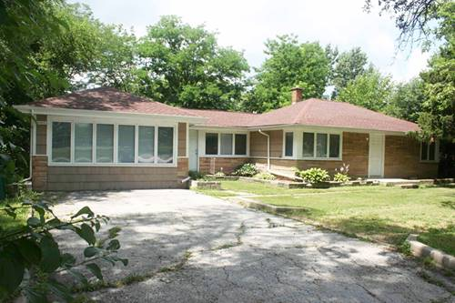 1010 S Westmore, Lombard, IL 60148