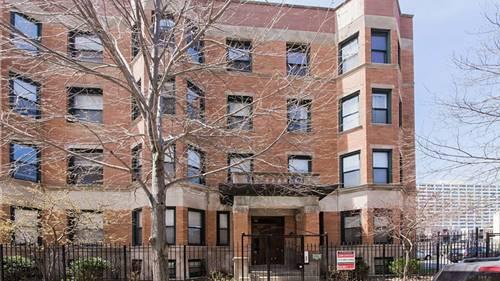 4808 N Kenmore Unit 4, Chicago, IL 60640