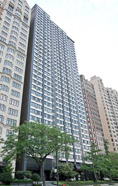 1440 N Lake Shore Unit 22E, Chicago, IL 60610 Gold Coast