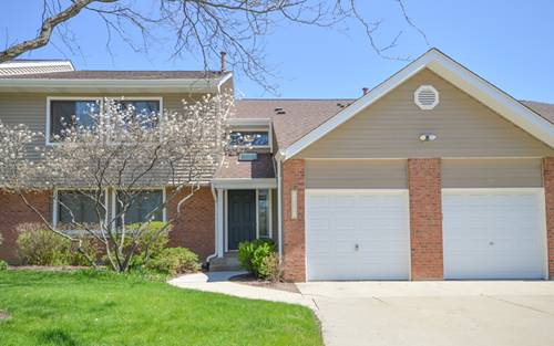 224 Winding Oak Unit 224, Buffalo Grove, IL 60089