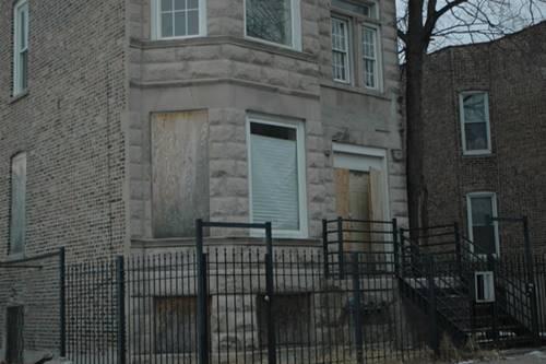 1422 S Drake, Chicago, IL 60623 Lawndale