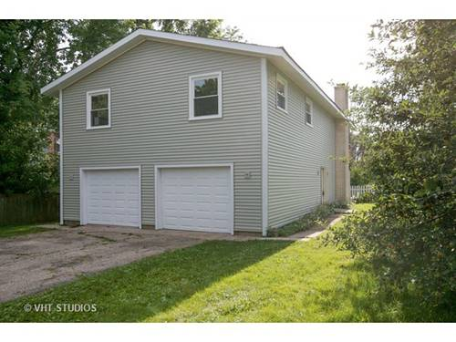 308 Crest, Cary, IL 60013