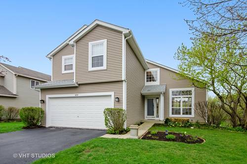 459 Harvest Gate, Lake In The Hills, IL 60156