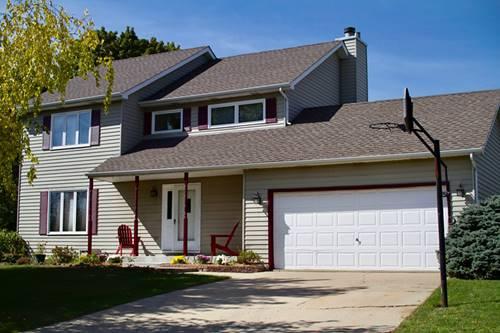 1090 Hawthorne, Gurnee, IL 60031