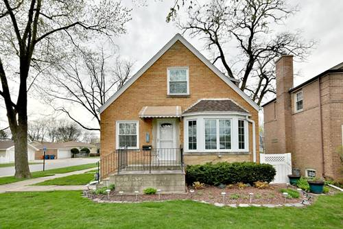 2600 Elm, River Grove, IL 60171