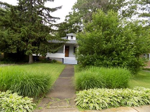 18330 Riegel, Homewood, IL 60430