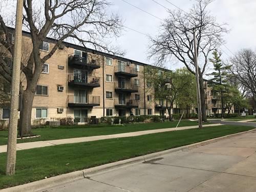 1215 N Waterman Unit 3L, Arlington Heights, IL 60004