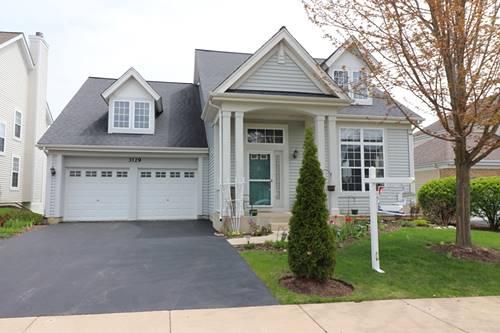 3129 Concord, Wadsworth, IL 60083