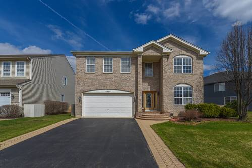 6508 Pine Hollow, Carpentersville, IL 60110