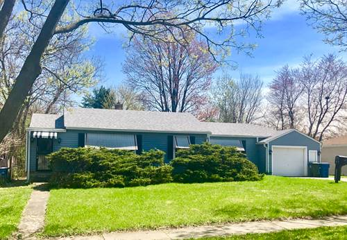 4331 Elm, Downers Grove, IL 60515