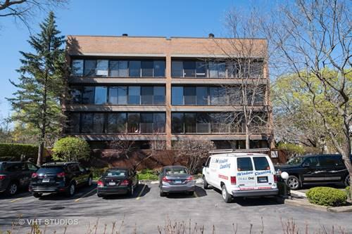 619 Glenview Unit 402, Highland Park, IL 60035