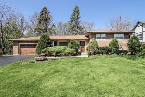 104 Elm, Prospect Heights, IL 60070