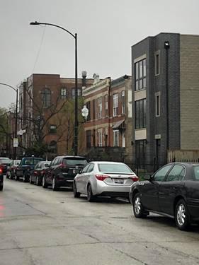 2429 W Congress, Chicago, IL 60612 Lawndale