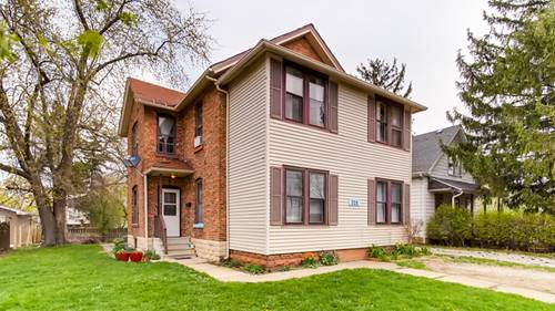 228 E 20th, Lockport, IL 60441