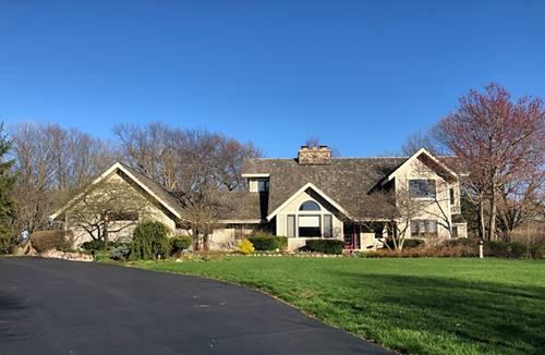 6 W Seneca, Hawthorn Woods, IL 60047