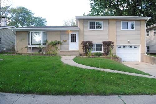 912 E Wilson, Lombard, IL 60148
