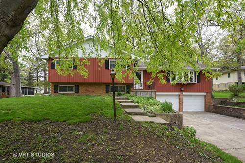 813 Greenwood, Carpentersville, IL 60110