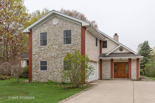 10 Alton, Prospect Heights, IL 60070