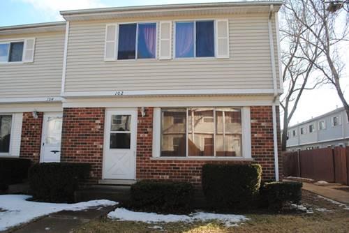 102 Jamestown, Bolingbrook, IL 60440