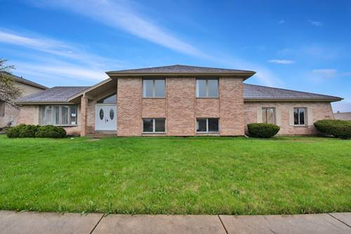 19000 Marylake, Country Club Hills, IL 60478