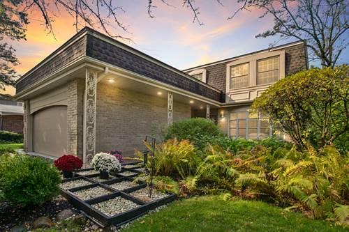1682 Cavell, Highland Park, IL 60035