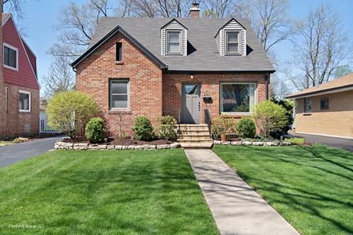 422 S Yale, Villa Park, IL 60181