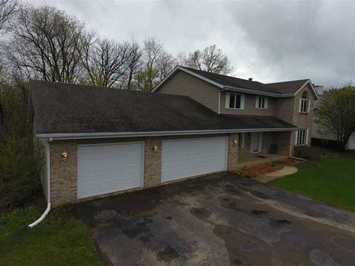 3446 Valley Woods, Cherry Valley, IL 61016