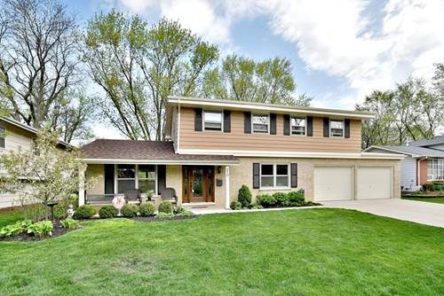 210 56th, Downers Grove, IL 60516