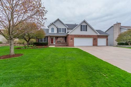 3603 Baywood, Bloomington, IL 61704