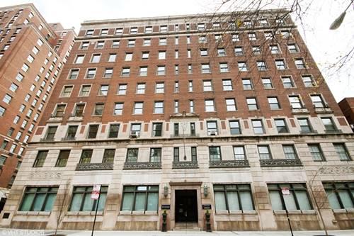 1255 N State Unit 9E, Chicago, IL 60610 Gold Coast