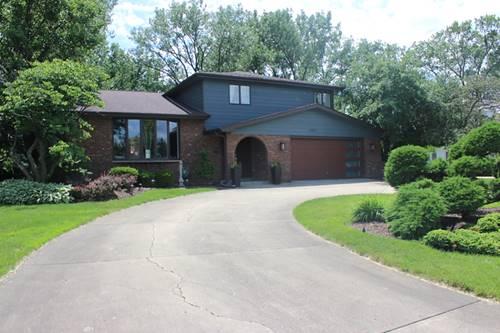 305 Woodview, Oak Brook, IL 60523