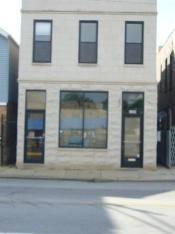 2305 W Grand Unit 2F, Chicago, IL 60612 West Town