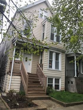 1752 W School Unit 1, Chicago, IL 60657 West Lakeview