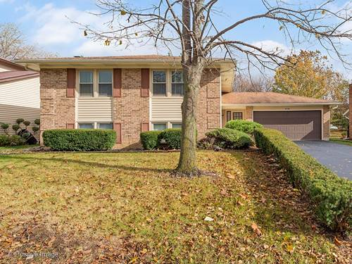 6729 Plymouth, Downers Grove, IL 60516