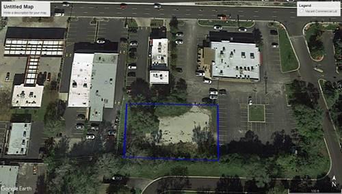 17W525 Roosevelt, Oakbrook Terrace, IL 60181