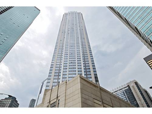 512 N Mcclurg Unit 2306, Chicago, IL 60611 Streeterville