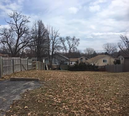 2023 Prospect, North Chicago, IL 60064