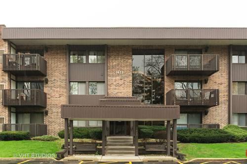 1423 Woodbridge Unit 2C, Joliet, IL 60436