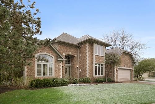 2565 Fairford, Northbrook, IL 60062