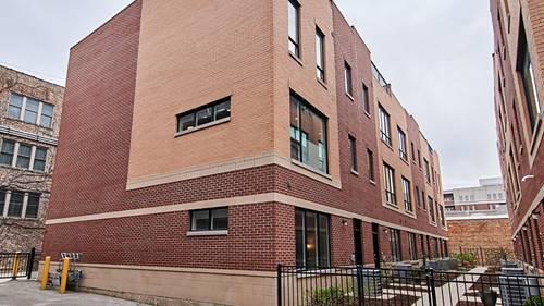 111 Home Unit 1, Oak Park, IL 60302