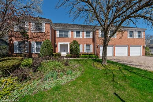 2416 Saranac, Glenview, IL 60026