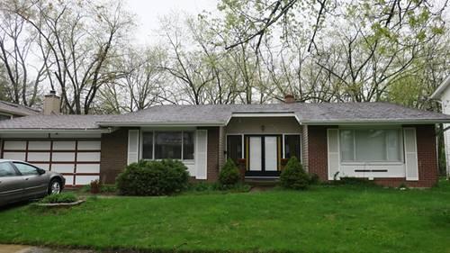 6009 Perry, Woodridge, IL 60517