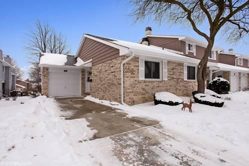 1553 S Blanchard, Wheaton, IL 60189