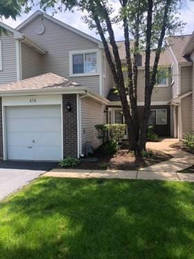 878 S Addison, Lombard, IL 60148